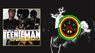 Beenie Man  - Who Am I (Filip Motovunski RMX) [FREE D/L]