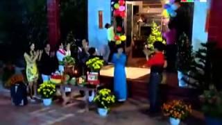 Phim Hài Tết 2013 Cưới Chạy Kịp Xuân Online YouTube