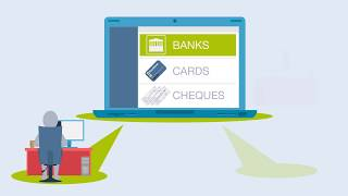 How to Invite Your Accountant to Your QuickBooks Account | Online Tutorial