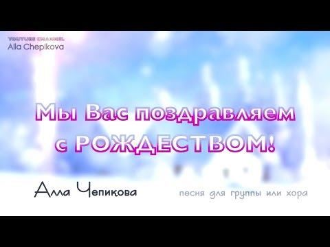 Ресторан счастье на б путинковском