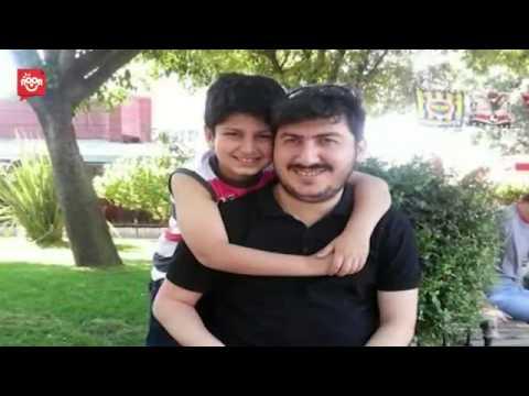 حوار مع المنشد محمد العزاوي عن أخيه مصطفى العزاوي