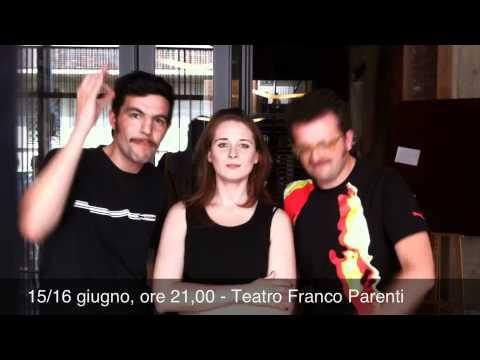 Amici con benefici di film online 2011