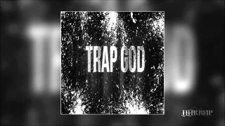 Gucci Mane - She A Soldier ft  Rich Homie Quan [Diary Of A Trap God]