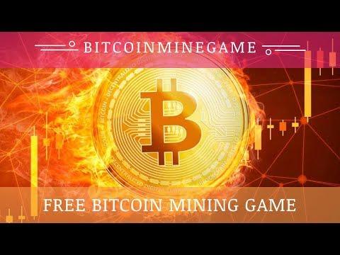Bitcoinminegame.com отзывы 2018, новости, mmgp, обзор, платит, вывод денег 03 12 2018