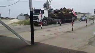 اغاني طرب MP3 ميليشيا أسد تواصل حشد تعزيزاتها في درعا.. و داعش يقتل 30 عنصرا للنظام غربي دير الزور - نشرة الأخبار تحميل MP3