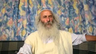 Искусство быть счастливым Илья Пророк  часть 4