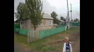 preview picture of video 'как аким с.Явленка превышает свою должность!!'