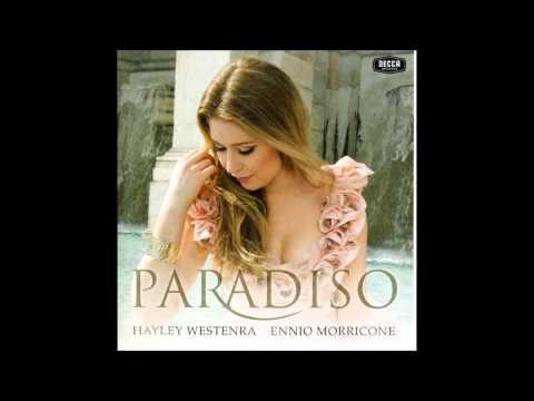Música Cinema Paradiso: Profumo Di Limone