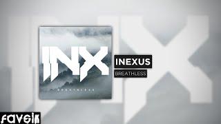Drumstep :: iNexus - Breathless [FREE DOWNLOAD]