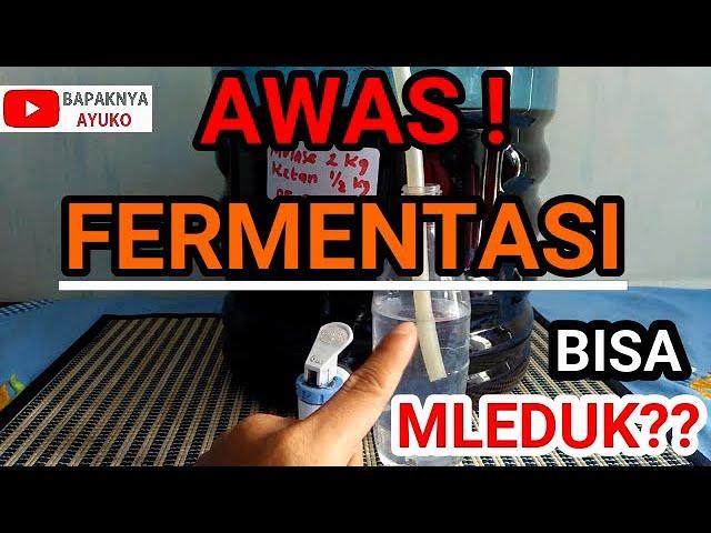 Video Aussprache von Bapakny in Indonesisch