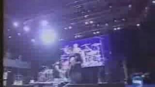 Charlie Brown Jr - Como tudo deve ser - Festival de Verão De Salvador em 2003