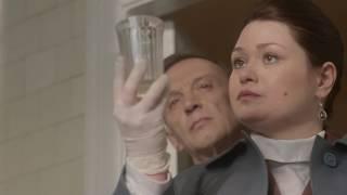 Любовь до гроба (HD) - Вещдок - Интер