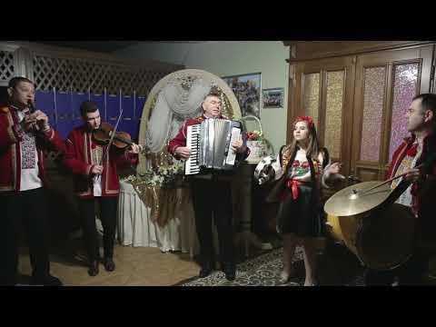 """Музичний колектив """"Silver Band"""", відео 2"""