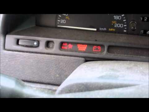 codes | Car Fix DIY Videos