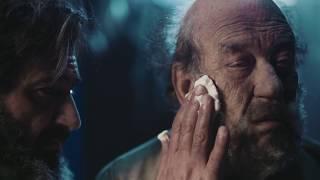 أغنية أنا إبن أبويا من مسلسل رحيم - غناء مدحت صالح - رمضان 2018 | Rahim Series- Medhat Saleh