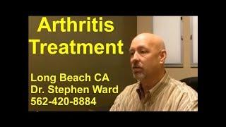 Arthritis Treatment | Long Beach | 562-420-8884 | Rheumatism Help