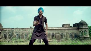 Saadgi  Harpreet Sidhu  Beat Minister  Latest Song 2016  Speed Records