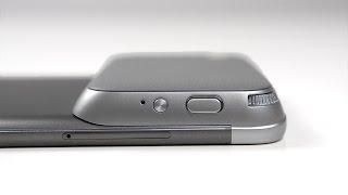 Review: LG CAM Plus Modul für das LG G5 (Deutsch) | SwagTab