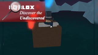 Discover The Undiscovered Roblox Id ฟรวดโอออนไลน ดทว