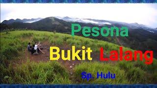 preview picture of video 'BUKIT LALANG SIMPANG HULU'