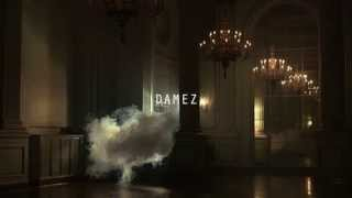 Damez - Midnight on Cloud Nine EP (Trailer)