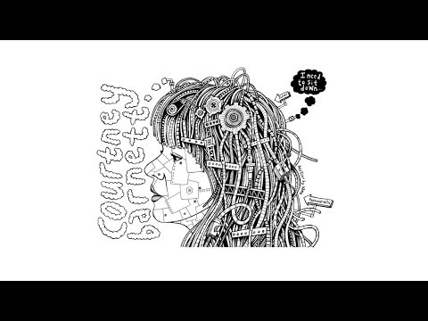 Courtney Barnett - I Need To Sit Down... (Album Of B-sides, Rarities And Covers)