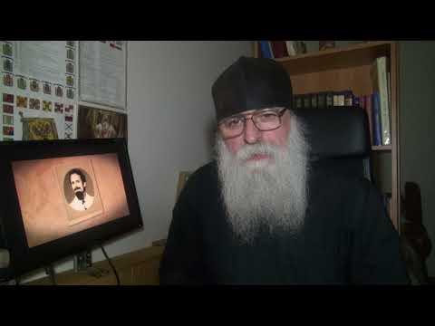 https://www.youtube.com/watch?time_continue=3&v=V8tgUuyfxqc