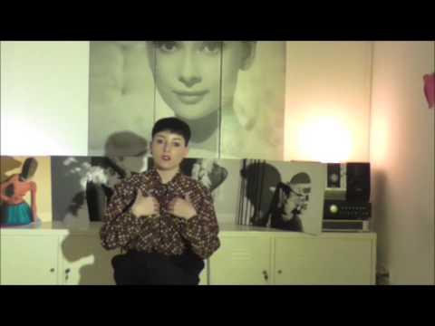 laura barone interview