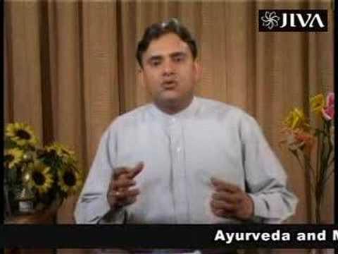 Benefits of Ayurveda for Medical Professionals