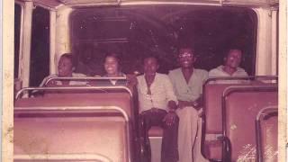 Os Jovens Do Prenda  Kalumba Nguma Gaby Monteiro E Zecax
