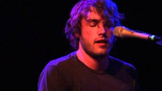 "Jon McLaughlin - Why I""m Talking to You / All of Me - NJ 2011"