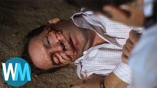 Top 10 Most Disturbing Criminal Minds Cases