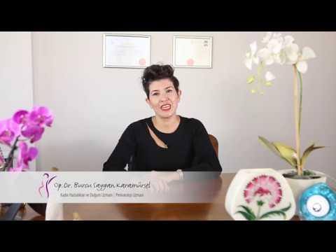 Sisteme de tratament cu helmintiază