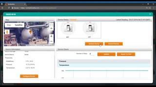 Biz4Group Inc. - Video - 1