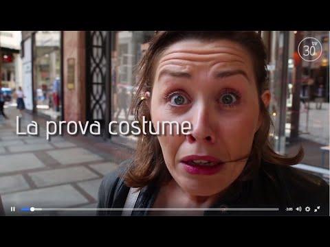 Film sex vidio gratis