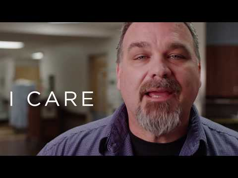 We Care Skilled Nursing in Baltimore