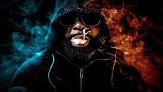 Kaaris - Chaos   ( Son Officiel ) ( Okou Gnakouri )