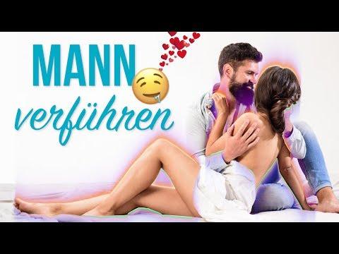 Italien sex porn videos