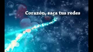 A boy and his kite - Cover your tracks (Subtitulado)