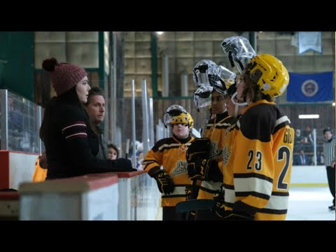 , title : 'Mighty Ducks Game Changer Greatest Moments from this weeks episode. Don't Bothers are gong to State.
