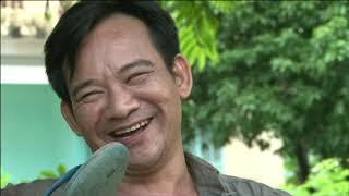 Phim hài - Đảo Chim | Phim hài mới hay nhất - Quang Tèo, Thanh Tú, Hồ Liên, Trọng Nguyên