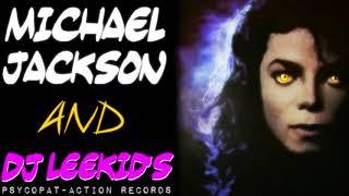 "MICHAEL JACKSON   ""RESURRECTED"" (New Rare Song Album 2019)"