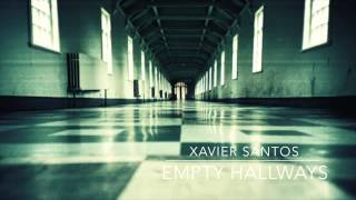 Empty Hallways - Drake Style Instrumental Inspiring Instrumental Beats HIP HOP BEATS Xavier Santos