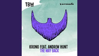 The Way Back (Extended Mix)
