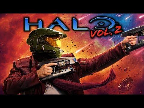 Halo Vol.2