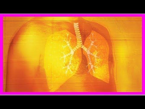 Ce que vous pouvez et ne peut pas avoir une pression artérielle élevée