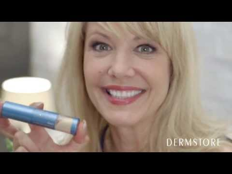 Sunforgettable Brush-On Sunscreen by colorescience #10