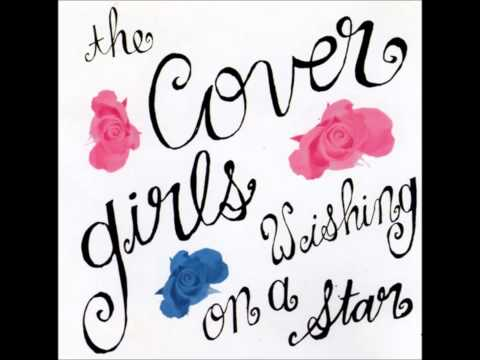 (90's) The Cover Girls - Wishing On A Star