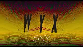 Video WYX - Sny