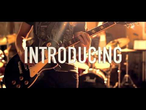 Mix Mashup - Atulit Band